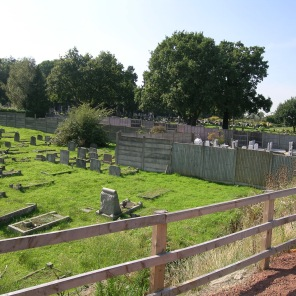 new-southgate-crematorium-and-cemetery_2874481821_o