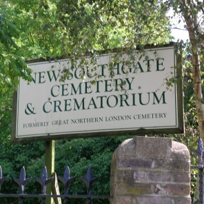 new-southgate-crematorium-and-cemetery_2875292740_o
