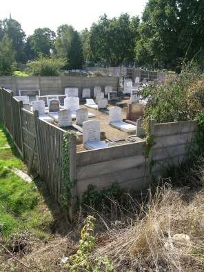 new-southgate-crematorium-and-cemetery_2876007955_o