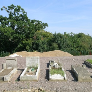 new-southgate-crematorium-and-cemetery_2876823136_o