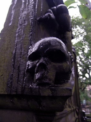 st-cuthberts-cemetery-edinburgh-west-end-scotland_4959081845_o
