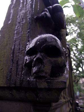 st-cuthberts-cemetery-edinburgh-west-end-scotland_4959081845_o