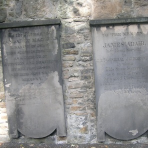 st-cuthberts-cemetery-edinburgh-west-end-scotland_4959090483_o