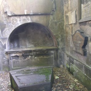 st-cuthberts-cemetery-edinburgh-west-end-scotland_4959095177_o