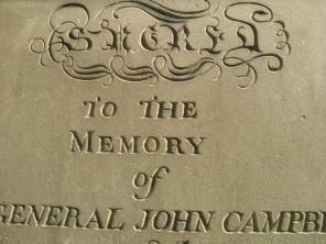 st-cuthberts-cemetery-edinburgh-west-end-scotland_4959098547_o