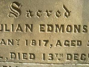 st-cuthberts-cemetery-edinburgh-west-end-scotland_4959100651_o