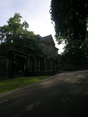 st-cuthberts-cemetery-edinburgh-west-end-scotland_4959103919_o