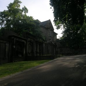 st-cuthberts-cemetery-edinburgh-west-end-scotland_4959103919_o
