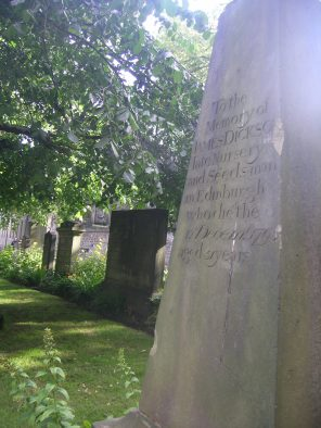 st-cuthberts-cemetery-edinburgh-west-end-scotland_4959297097_o
