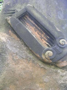 st-cuthberts-cemetery-edinburgh-west-end-scotland_4959302765_o