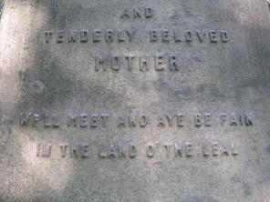 st-cuthberts-cemetery-edinburgh-west-end-scotland_4959328629_o