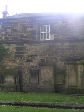 st-cuthberts-cemetery-edinburgh-west-end-scotland_4959329959_o