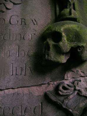 st-cuthberts-cemetery-edinburgh-west-end-scotland_4959661936_o