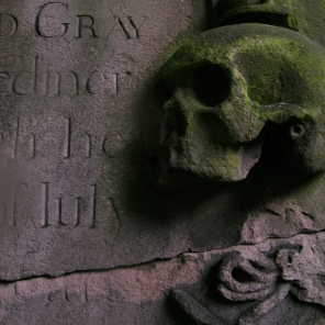 st-cuthberts-cemetery-edinburgh-west-end-scotland_4959661936_o