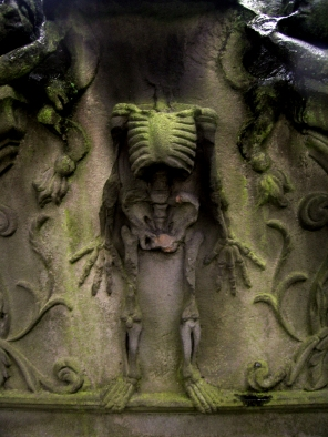 st-cuthberts-cemetery-edinburgh-west-end-scotland_4959673782_o