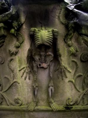 st-cuthberts-cemetery-edinburgh-west-end-scotland_4959673782_o