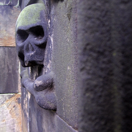 st-cuthberts-cemetery-edinburgh-west-end-scotland_4959679814_o