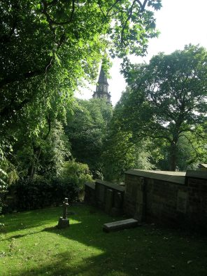 st-cuthberts-cemetery-edinburgh-west-end-scotland_4959681828_o