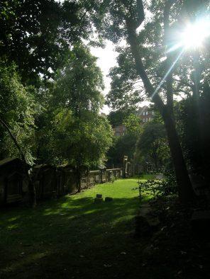st-cuthberts-cemetery-edinburgh-west-end-scotland_4959683582_o