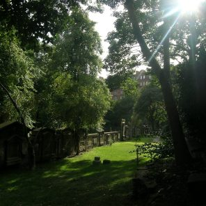 st-cuthberts-cemetery-edinburgh-west-end-scotland_4959683582_o