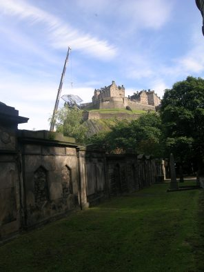 st-cuthberts-cemetery-edinburgh-west-end-scotland_4959686544_o