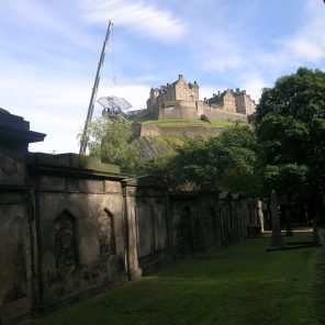 st-cuthberts-cemetery-edinburgh-west-end-scotland_4959686544_o