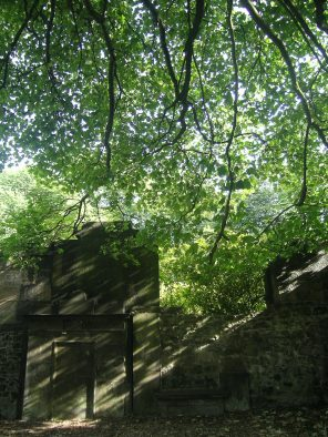 st-cuthberts-cemetery-edinburgh-west-end-scotland_4959688612_o