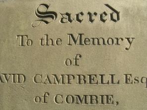 st-cuthberts-cemetery-edinburgh-west-end-scotland_4959691620_o