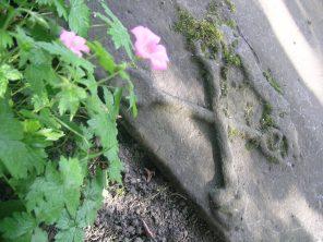 st-cuthberts-cemetery-edinburgh-west-end-scotland_4959894168_o