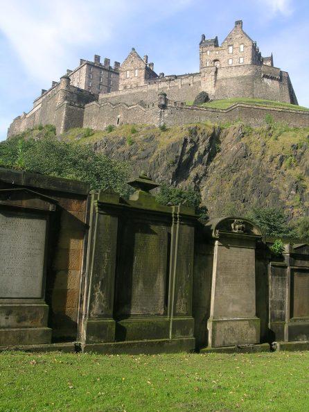 st-cuthberts-cemetery-edinburgh-west-end-scotland_4959909508_o