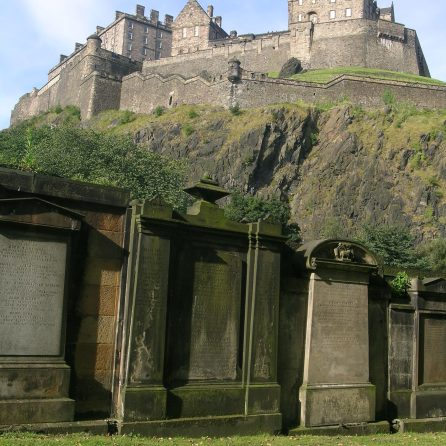 st-cuthberts-cemetery-edinburgh-west-end-scotland_4959909508_o