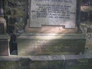 st-cuthberts-cemetery-edinburgh-west-end-scotland_4959916470_o