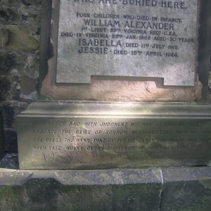 st-cuthberts-cemetery-edinburgh-west-end-scotland_4959916470_o