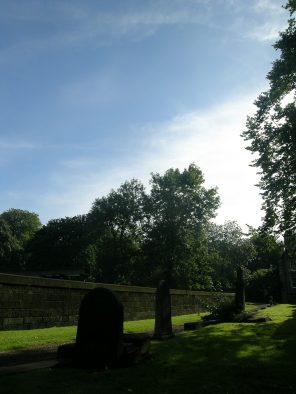 st-cuthberts-cemetery-edinburgh-west-end-scotland_4959917932_o