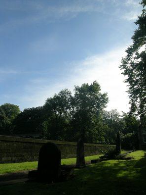 st-cuthberts-cemetery-edinburgh-west-end-scotland_4959917932_o
