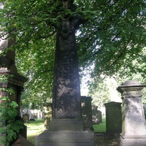 st-cuthberts-cemetery-edinburgh-west-end-scotland_4959926774_o