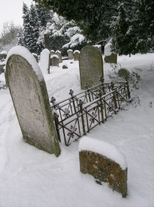 st-mary-the-virgin-anglican-churchyard-monken-hadley-hertfordshire_3246858423_o