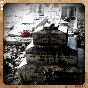 walthamstow-cemetery-queens-road_6073404932_o