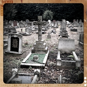 walthamstow-cemetery-queens-road_6073408032_o