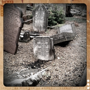 walthamstow-cemetery-queens-road_6073412848_o