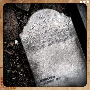 walthamstow-cemetery-queens-road_6073439544_o