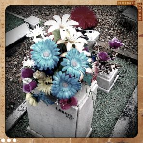 walthamstow-cemetery-queens-road_6073444090_o